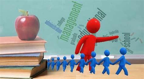 Pendidikan Ips Filosofi 12 jurusan kuliah yang cocok untuk anak ips ayo kuliah