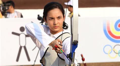 film dibintangi chelsea islan gaya jadul chelsea islan dan mario irwinsyah di 3
