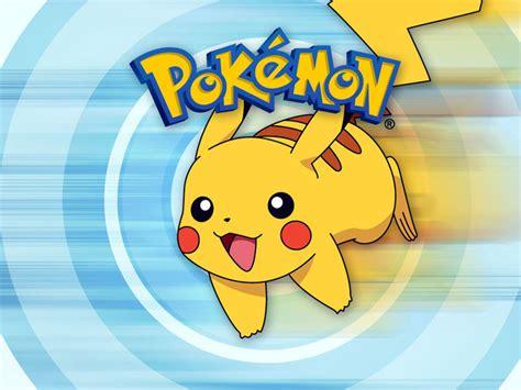 imagenes de pokemon para dibujar fondo de pantalla para fondo pokemon pikachu en fondos de pantalla