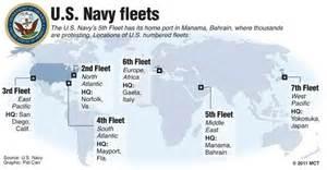 harbours of the us navy fleet geopolitics geopolitk