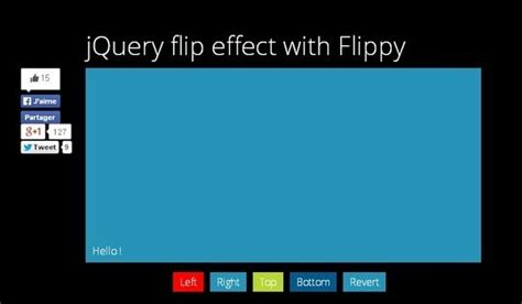 jquery page layout design 12 jquery flipbook plugin smashingapps com
