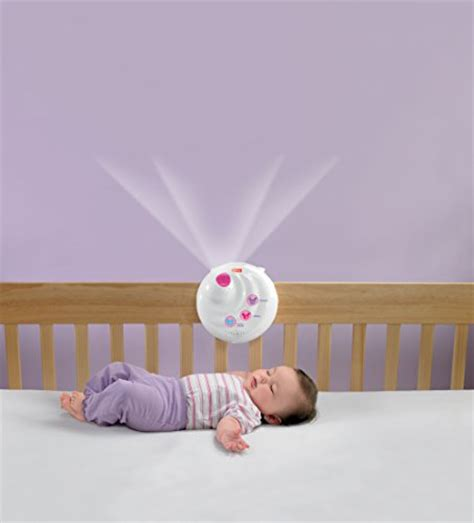Baby Crib Projection Mobile Musical Nursery Lullaby Music Baby Crib Musical Mobile