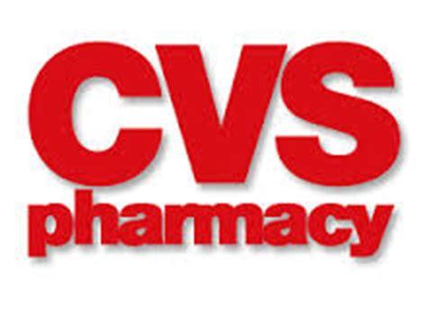CVS: Bad Ethics in the Pharmacy?