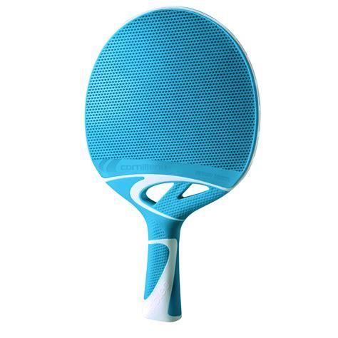 table tennis bat cornilleau tacteo 30 table tennis bat blue tennisnuts com