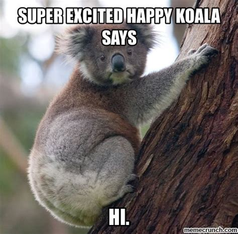Super Happy Face Meme - 714 best images about gifs memes i heart on pinterest