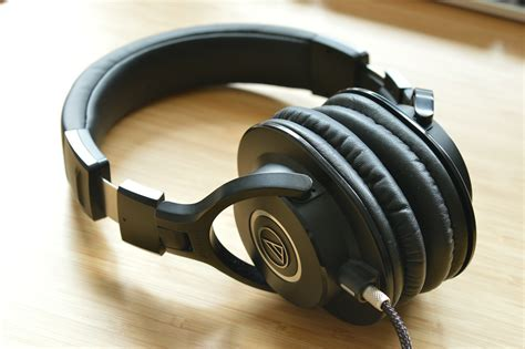 best studio recording headphones the best studio headphones for home recording globaldjsguide