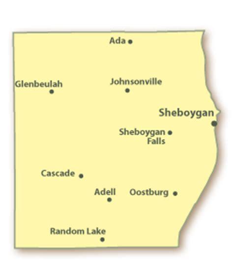 Sheboygan County Property Records Wisconsin Sheboygan County Real Estate Homes For Sale