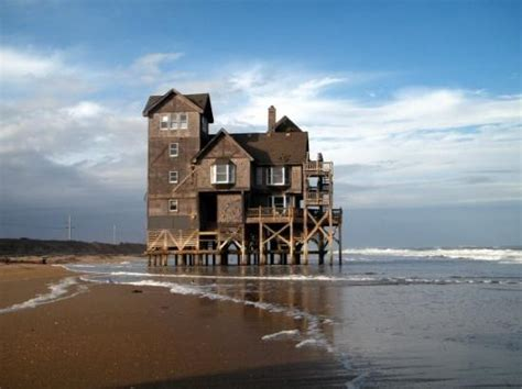 nights in rodanthe house rodanthe photos featured images of rodanthe outer banks tripadvisor