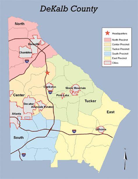 Dekalb County Search Dekalb County Images