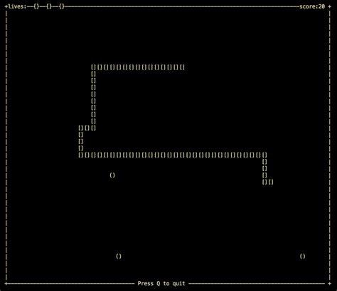 membuat game labirin dengan bahasa c membuat gama snake dengan bahasa c console windows