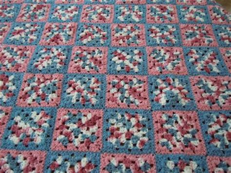 free pattern granny square afghan crochet afghan square free pattern search results