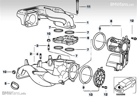 bmw e46 m43 wiring diagram bmw r1200rt wiring diagram