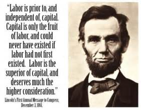 abraham lincoln biography quotes 25 noteworthy abraham lincoln quotes
