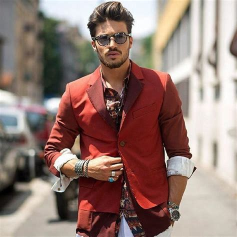 mariano di vaio on twitter quot my bracelet for the summer mariano di vaio on twitter quot love this original blazer by