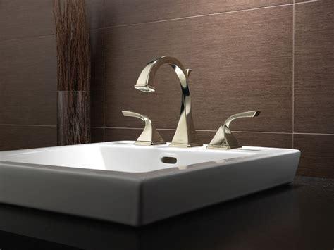 Brizo Bathroom Faucets Virage