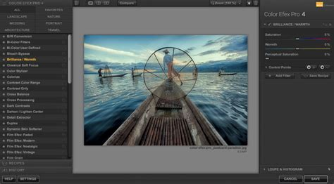 best free photo editing software makes its 149 photo editing software now