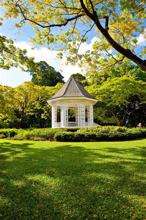 botanical gardens in singapore botanic gardens unesco world heritage centre