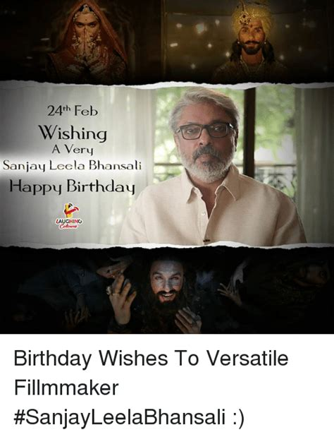 wishing a very happy birthday to sanjay dutt turns 58 25 best memes about leela leela memes
