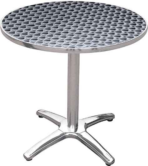 Stainless Steel Pub Table by Stainless Steel Bar Table China Stainless Steel Bar Table Stainless Steel Table