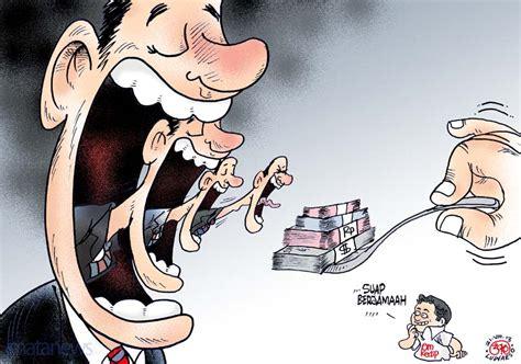 membuat teks anekdot yang menyinggung kenaikan bbm 10 gambar karikatur politik blog ucha acho