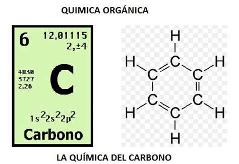 imagenes de quimica organica 191 que es la quimica organica 191 que estudia la quimica organica