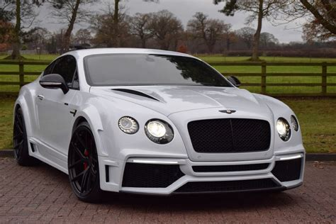 bentley v8s price used bentley onyx concept gtx700 series 2 v8s cheshire