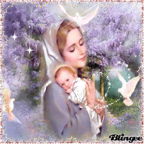 imagenes de la virgen maria las mas bonitas imagenes religiosas virgen mar 237 a