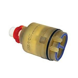 Kohler Faucet Cartridge Replacement Danco 10321 Cartridge For Single Handle Faucet Faucet