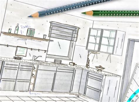 home design software mac reviews virtual architect 3d home design reviews