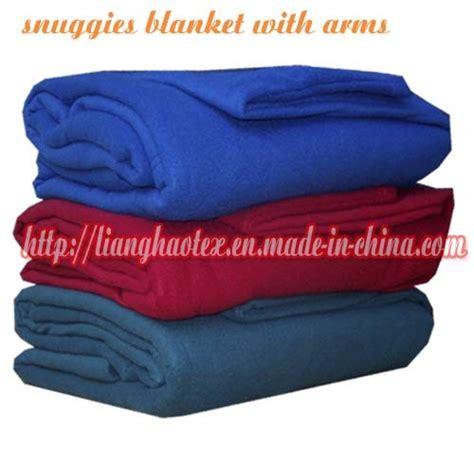 fleece snuggle pattern patterns gallery