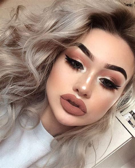 how do me mekaup haircut full dailymotion the 25 best dramatic makeup ideas on pinterest full