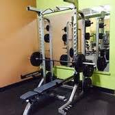 Anytime Fitness Squat Rack by Anytime Fitness 31 Photos 47 Reviews Gyms 2688 N