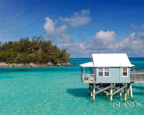 belize overwater bungalow bermuda overwater bungalow villa honeymoon vacation