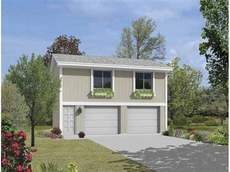 woodshop garage combo hwbdo08032 house plan from garage house plans photos