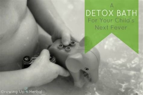Detox Fever by 145 Best Baby Tips Tricks Images On