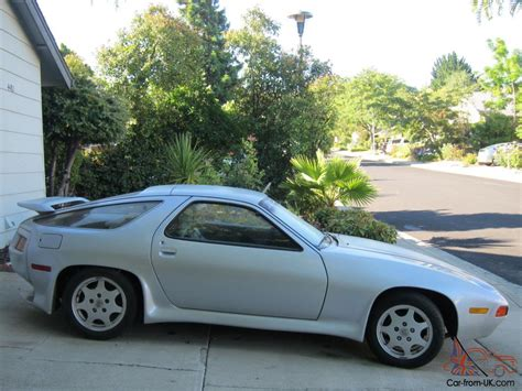 porsche 928 custom porsche 928 custom imgkid com the image kid has it