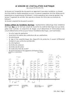 Schema Installation Ventillo Convecteur.pdf notice