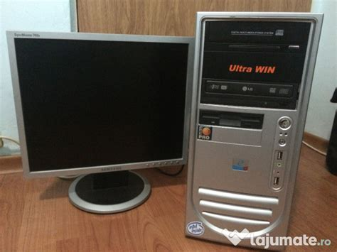 Processor Intel 1150 Haswell G3240 Pc Desktop Bukan G3220 G3258 G3260 unitate pc calculator intel g3240 ram 4gb hdd 500gb 599