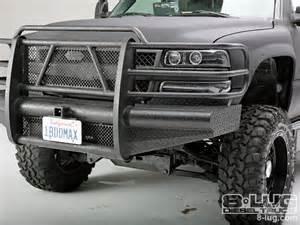 2002 chevy silverado 2500hd crew cab custom diesel truck