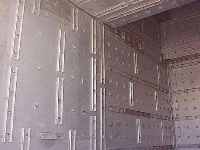 isolare muro interno coibentazione isolare pavimenti e muri