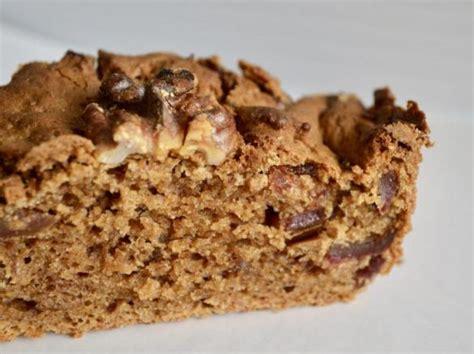 kuchen rezept einfach schnell pf 228 lzer walnuss kuchen lecker schnell und einfach