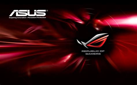 asus rog galerie concours x technology and 998170