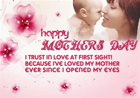 s day wishes messages messages collection mother s day top wallpapers for desktop
