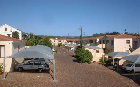 accommodation cbell bell rock 23 in plettenberg bay