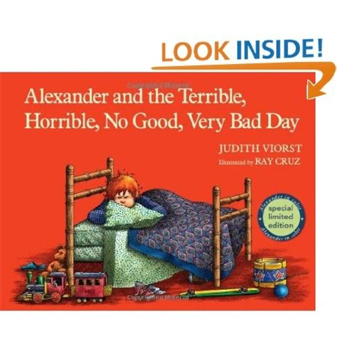 a beautiful terrible thing books 17 best images about just for books on