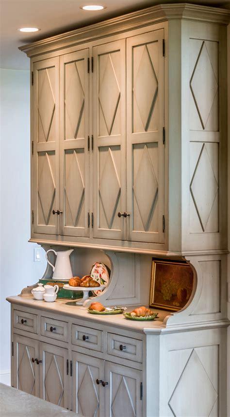 handmade dining room cabinet by sjk woodcraft design kitchen hutch cabinet dining room kitchen hutch cabinet