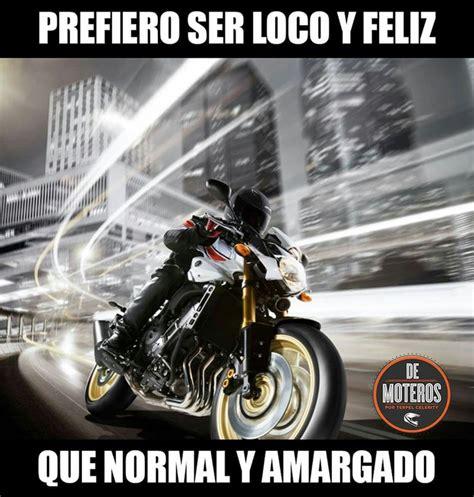 imagenes de carros y motos imagenes con frases 62 best imagenes de motos con frases images on