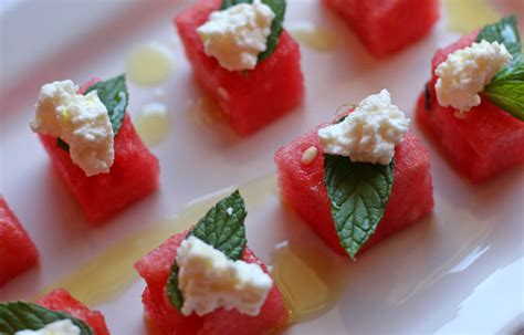40 festive finger food recipes sweet and savory nibbles for your razzle dazzle books simple savory watermelon squares eat 2 be healthy