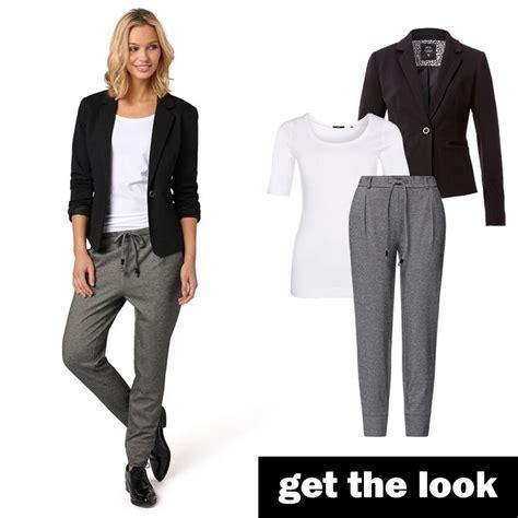 Bewerbung Zara Deutschland Die Besten 25 Adidas Tasche Ideen Auf Adidas
