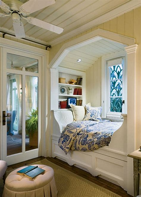 nook ideas reading nook design ideas for your home smiuchin